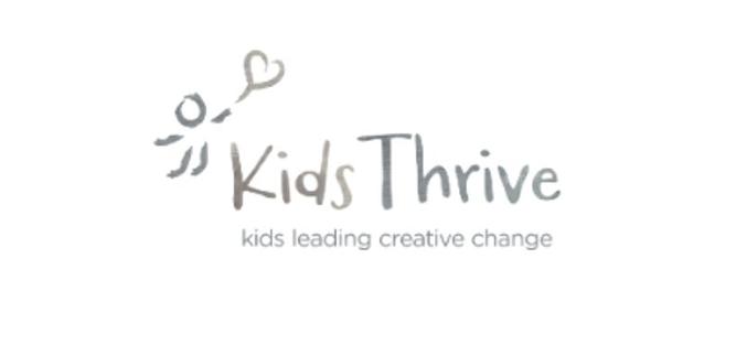 Kids Thrive