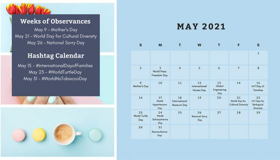Blueberry-Downloadable-SM-Content-Calendar-MAY-2021