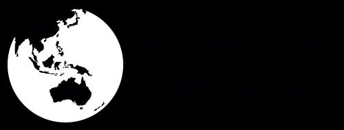 A Better Place Logo