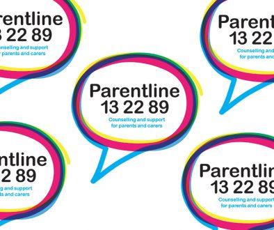 parentline-header